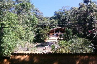 Imóvel Residencial com 697m², 3 dorms, Pq. Suiça, Caieiras/SP