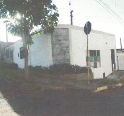 Terreno, A.T. 250m², Ortencia (Lote G). Loc.: Itararé/SP.