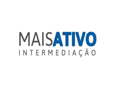 Terreno, A.T. 432m², Vl. Deieno. Loc.: São Joaquim da Barra/SP.
