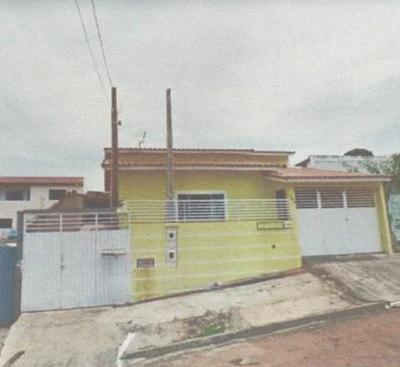 Terreno, A.T. 315m², Lilás (Lote P). Loc.: Itararé/SP.